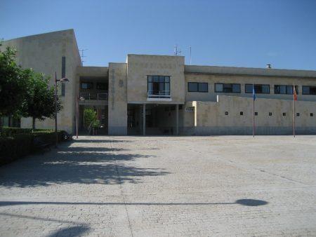 San Andrés refuerza los servicios de limpieza, jardines y obras con la incorporación temporal de 20 desempleados