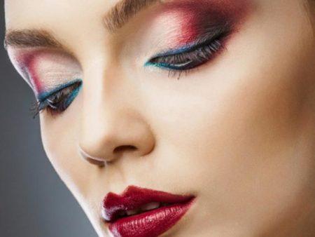 Las mujeres castellanas y leonesas: entre las más clásicas de España en lo que a maquillaje se refiere Por L7D – 1 agosto, 201944 0